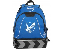 Hummel CHK Brighton Backpack