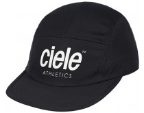 Ciele Go Cap Athletics Whitaker