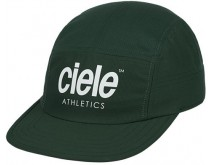 Ciele Go Cap Athletics Acres