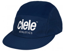 Ciele Go Cap Athletics Uniform