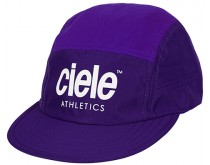 Ciele Go Cap Athletics Loyalty