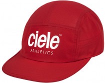 Ciele Go Cap Athletics Redline