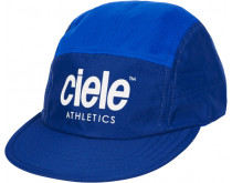 Ciele Go Cap Athletics Indigo