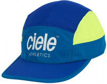 Ciele Go Cap Athletics Seawall