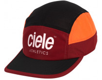 Ciele Go Cap Athletics Red Rocks