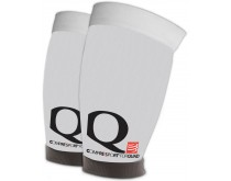 Compressport Quad Compressiekous