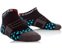 Compressport ProRacing Socks Low