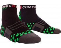 Compressport ProRacing Socks High