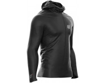 Compressport Waterproof 10/10 Jacket Men
