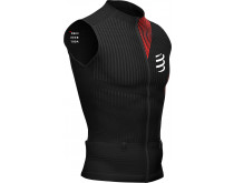 Compressport Trail Postural Tank Men