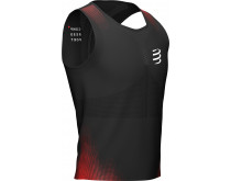 Compressport Pro Racing Singlet Men