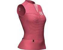 Compressport Postural Tank Women