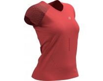 Compressport Performance Shirt Women