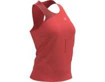 Compressport Performance Tank Women