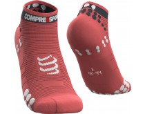 Compressport Pro Racing Sock v3 Low