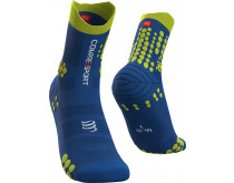 Compressport ProRacing Sock v3 Trail
