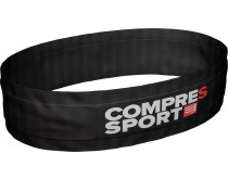 Compressport Löparbälte