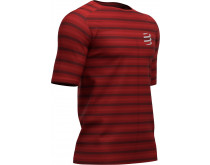 Compressport Performance Shirt Men