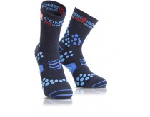 Compressport ProRacing Socks v2.1