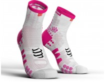 Compressport ProRacing Socks v3 High