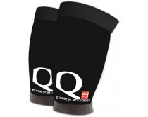 Compressport Quad Kompressionsstrumpor