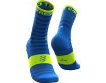 Compressport Racing Socks V3.0 Run High