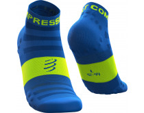 Compressport Racing Socks V3.0 Run Low