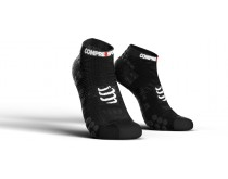 Compressport Racing Strumpa V3 Låg