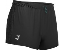 Compressport Racing Split Short Men