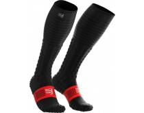 Compressport Recovery Full Socks