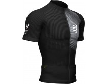 Compressport Trail Postural Top Men
