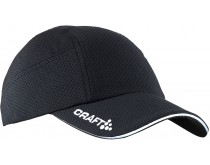 Craft Run Cap