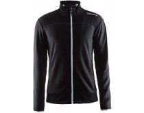 Craft Leisure Jacket Men
