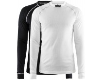 Craft Active Top 2er Pack Herren