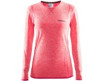 Craft Active Comfort RN LS Dames
