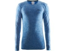 Craft Active Comfort RN LS Heren