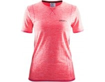Craft Active Comfort Roundneck Women