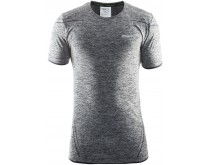 Craft Active Comfort RN SS Men
