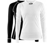 Craft Active Top 2er Pack Damen