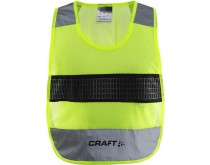 Craft Brilliant 2.0 Vest Heren
