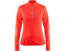 Craft Brilliant 2.0 Wind Top Women