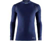 Craft Active Extreme 2.0 LS Men