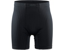 Craft Active Extreme 2.0 Boxer Heren