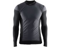 Craft Active Extreme L Windstopper Men