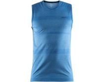 Craft Cool Comfort Sleeveless Men