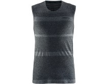 Craft Cool Comfort Sleeveless Herr