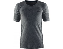 Craft Cool Comfort Shirt Herren