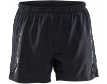 Craft Breakaway 2-in-1 Shorts Heren