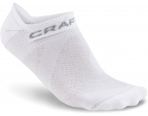 Craft Cool Shaftless Sock