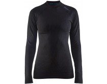 Craft Active Intensity CN LS Women